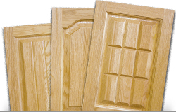 Solidpaneldoors